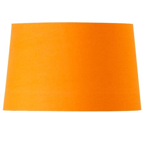 shade of orange mix and match orange floor l shade the land of nod