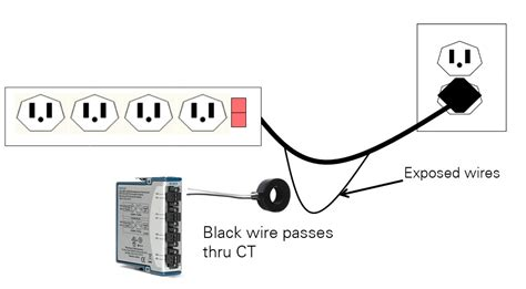 infinite switch wiring diagram 120v installing three way