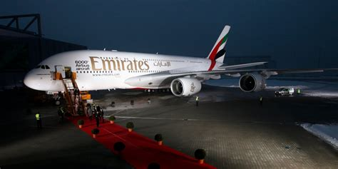 united airlines american airlines us airlines respond to emirates decision to reduce