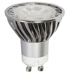 led sp t vtac gu10 5watt ledgu10 4w 32k 4w gu10 led 3200k 120v gu10 base l e d