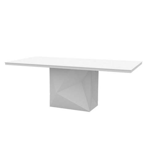 Wireless Table L Table Smart Wireless Led Rgbw On Battery Vondom Faz L 200 Cm Www Artissimaluce Co Uk