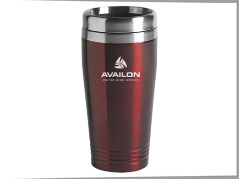 colored stainless steel 16oz stainless steel colored tumbler