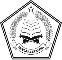beasiswa s2 kementerian agama ri tahun 2015 info guru