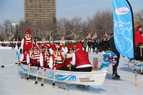 dragon boat festival ottawa parking to do canada announces lineup for ottawa ice dragon boat