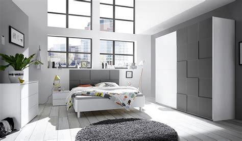 da letto moderna completa da letto completa moderna in finitura bianco opaco