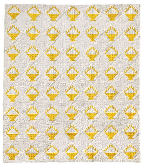 Yellow And White Quilt by 1000 Images About Yellow And White Quilts On