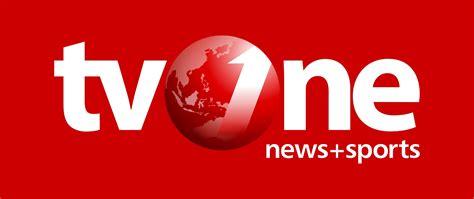 tv one tv one news live indonesia fm radio