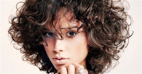 curly hairstyles dances 108 best images about 4mydamnhair on pinterest coiffures