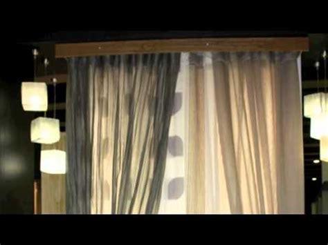 domus tendaggi atelier arrigo rappresenta cs tendaggi ciesse tendaggi