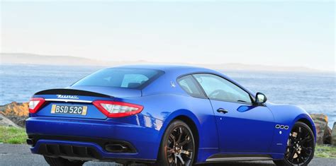 auto repair manual online 2012 maserati granturismo on board diagnostic system 2012 maserati granturismo s mc shift more power less fuel