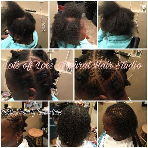 what are sisterlocks lots of locs natural hair studio 74 best images about lots of locs natural hair studio on