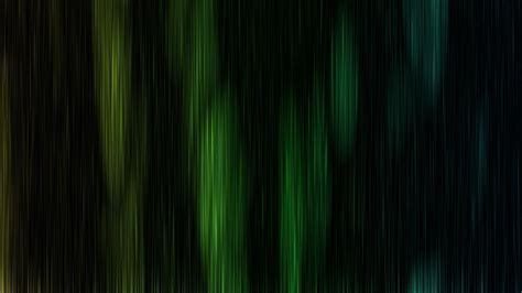 wallpaper green dark dark green backgrounds wallpaper cave