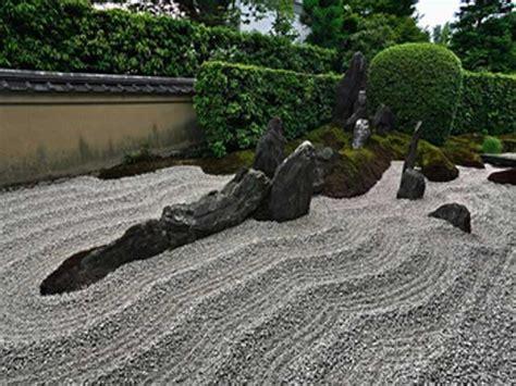 japanese zen garden images japanese zen garden