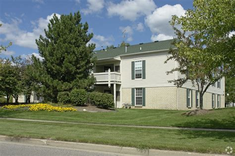 1 bedroom apartments in grand rapids mi one bedroom apartments in grand rapids mi the cost of 2