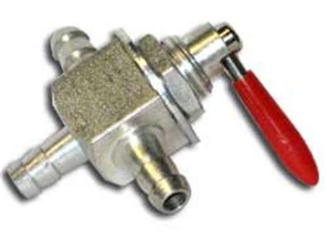 boat fuel line splitter 3 way fuel selector valve 3 free engine image for user