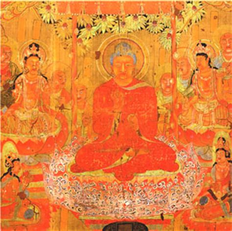 sections of buddhism sections of buddhism 28 images the eight fold path is