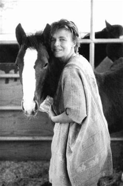 Obituary Photos Honoring Linda McCartney   Tributes.com
