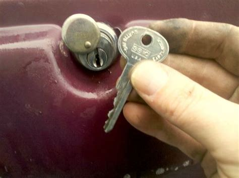 upstate locksmith       keys   repaired