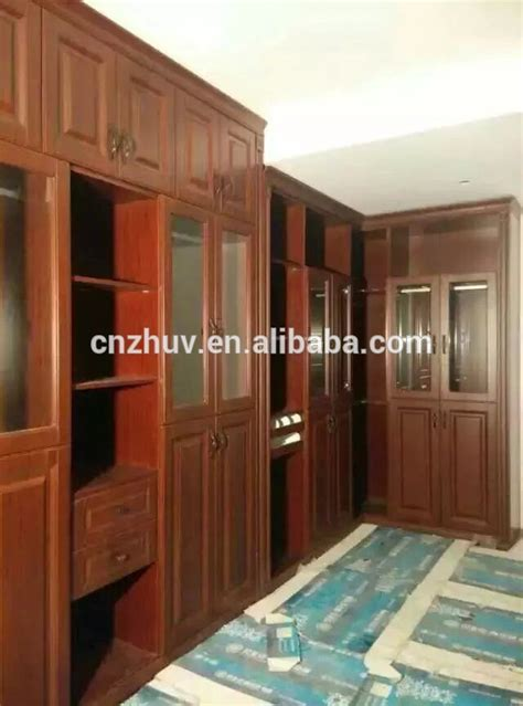 Wholesale Closet Doors Wholesale Hinged Closet Doors Buy Best Hinged Closet Doors From China Wholesalers