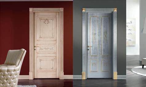 porte per interni usate produzione vendita e istallazione di porte da interni