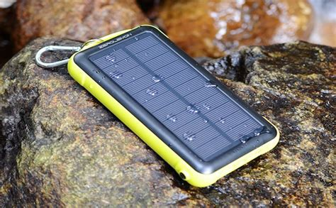 how to charge solar light batteries solar battery chargers sun chargers