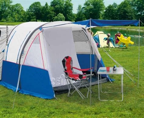Reimo Awning by Reimo Tour Easy Air Cervan Awning Riversway