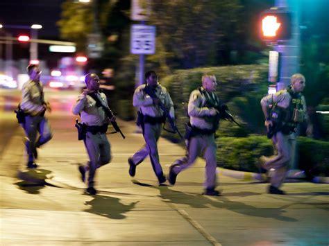 Vegas Shooter Criminal Record Las Vegas Shooting What We About Gunman Stephen