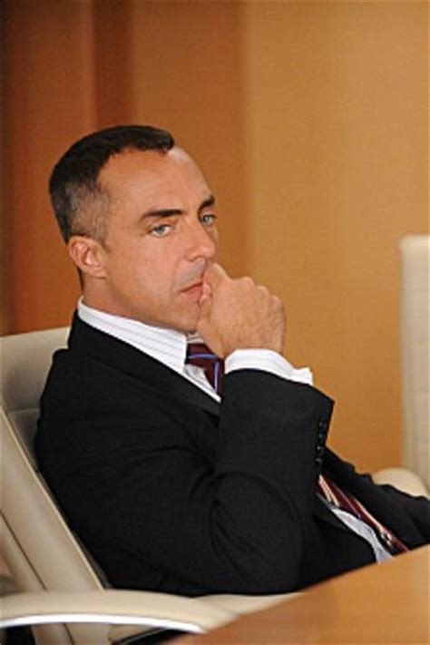 titus welliver facebook titus welliver biography movie highlights and photos