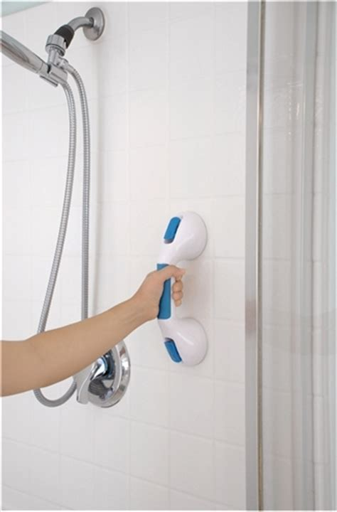 bathtub safety handles jobar bath safety grip handles