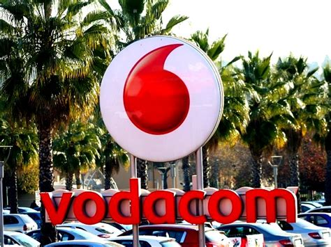 vodacom help vodacom business to support e learning in eastern cape