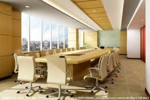 office room design office meeting room designs