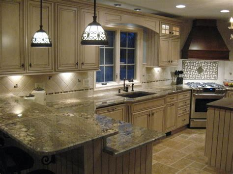 Masters Kitchen Cabinets Kitchen By Antuan Frayman Traditional Kitchen Philadelphia By Master Kitchen