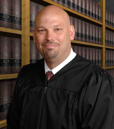 Arapahoe County Court Number Search Colorado Judicial Branch Bio