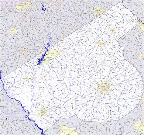 Abbeville County Sc Records Landmarkhunter Abbeville County South Carolina