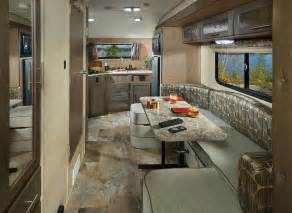 Awning Travel Trailer 2015 R Pod 179 Ultra Lite Travel Trailer By Forest River