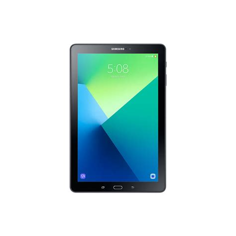 Samsung Tab A S Pen This Is The Galaxy Tab A 2016 With S Pen Sammobile