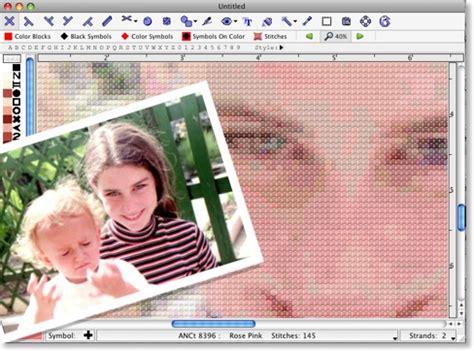 pattern maker mac september 21 2014 free cross stitch patterns