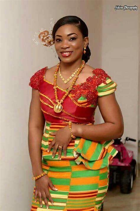 mode africaine un joli model de pagne wax leuk sngal 1000 id 233 es sur le th 232 me mode africaine sur pinterest
