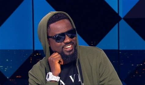 top 10 richest south musicians forbes ranks sarkodie among top 10 richest musicians in africa