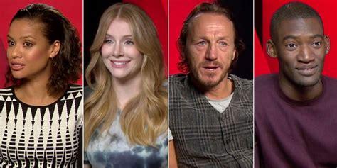 black mirror nosedive cast cast game of thrones season 3 episode 4 games ojazink
