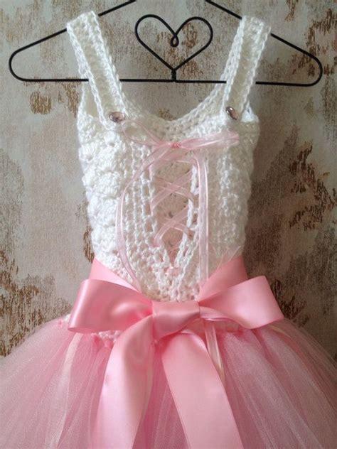 pattern for flower girl tutu dress best 25 crochet tutu ideas on pinterest diy crochet