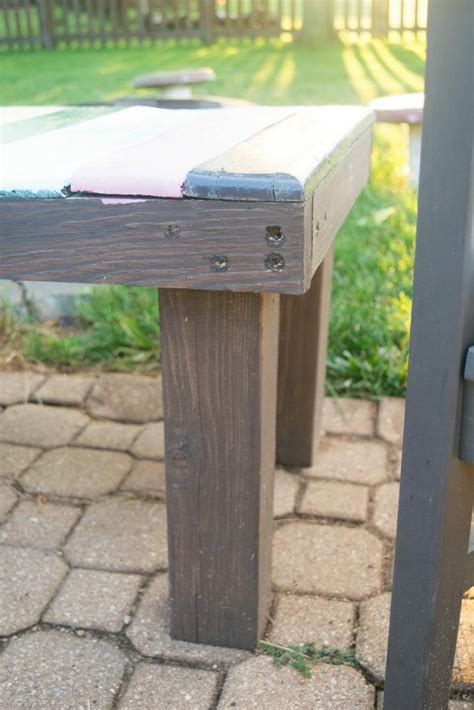 cost of benches diy wood pallet bench low cost and easy to make our