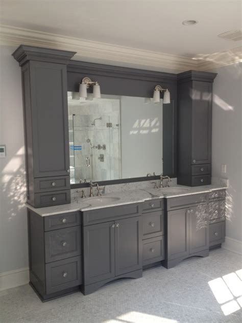 bathroom cabinets and vanities ideas pretty houzz bathroom vanities on storage furniture