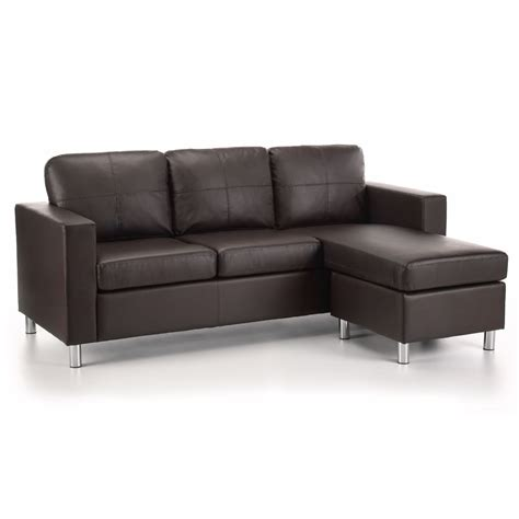 faux leather chair and ottoman brown faux leather sofa faux leather sofa cymun designs