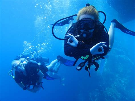 dive koh tao 22 best scuba diving destinations in the world