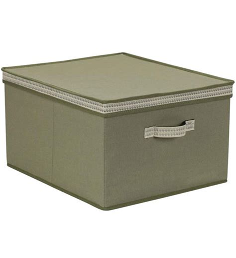 shelf storage box jumbo in decorative storage boxes