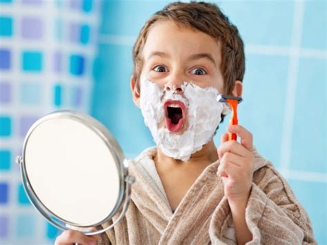 how to shave a technique how to shave for the time healthy living indiatimes
