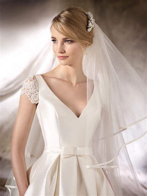 Sale Bbb Dress Elvina la sposa halberg sle wedding dress on sale 26