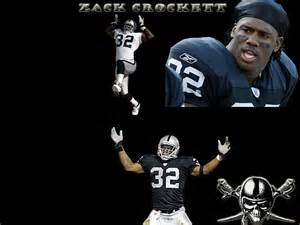 Galerry More Oakland Raiders wallpaper wallpapers Oakland Raiders wallpapers