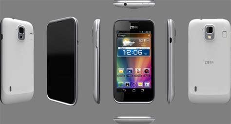 Hp Zte Grand X Lte T82 zte grand x lte t82 review single chip lte smartphone